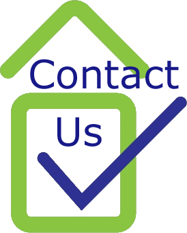 Buyer's Advocate Commercial and Residential Inspections